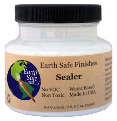 Sealers Polishes Shellacs Varnishes Paint Wooden