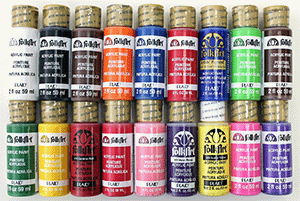Is Acrylic Paint Toxic >> Art Paints Acrylics Watercolors Tempera Paint Wooden Toys For